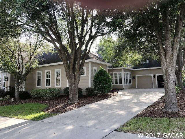 Single Family for Sale at 533 SW 128th Terrace Newberry, Florida 32669 United States