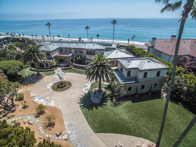 capistrano beach jewish singles Looking for something to do in san juan capistrano whether you're a local, new in town or just cruising through we've got loads of great tips and events you can explore by location, what's popular, our top picks, free stuff you got this ready.
