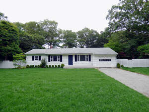 Real Estate for Sale, ListingId: 40648534, Amagansett, NY  11930