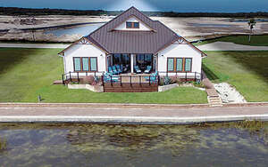 Real Estate for Sale, ListingId: 36217554, Rockport, TX  78382