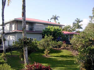 Featured Property in Kurtistown, HI 96760