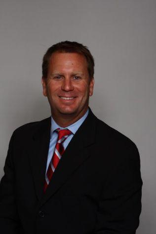 Chris Swor