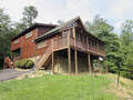 Real Estate for Sale, ListingId:45323245, location: 1663 Licking Spring Way Sevierville 37876