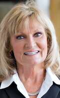 Pam Evans, Chesapeake Real Estate