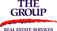 The Group Real Estate Services