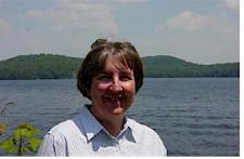 Suzanne Liberty
