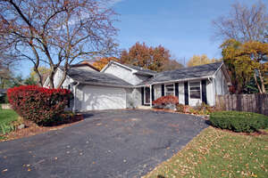 Featured Property in Naperville, IL 60565