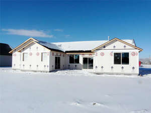 Featured Property in Manhattan, MT 59741
