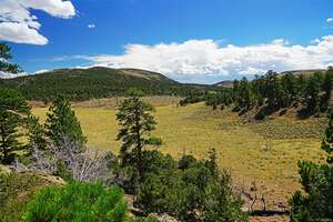 Real Estate for Sale, ListingId: 49834891, Maybell, CO