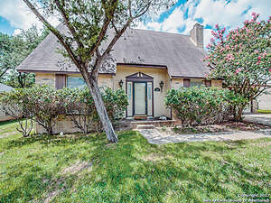 Featured Property in San Antonio, TX 78232