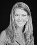 Ashley Davis, Meredith Real Estate