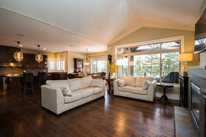 Featured Property in Kelowna, BC V1V 2R9