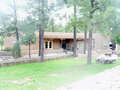 Real Estate for Sale, ListingId:36688062, location: 404 WHITE MOUNTAIN MEADOWS DR Ruidoso 88345
