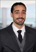 Christiano Gomes, Sunny Isles Beach Real Estate