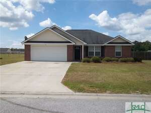 Property for Rent, ListingId: 40761087, Guyton, GA  31312
