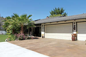 Featured Property in Fallbrook, CA 92028