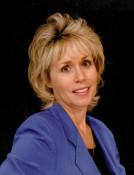 Sue Rhoads