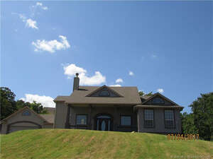 Featured Property in Sapulpa, OK 74066
