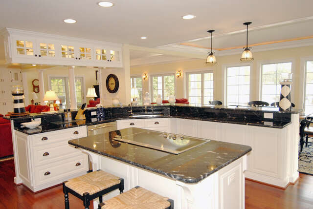 Single Family for Sale at 2959 Little Bay Road White Stone, Virginia 22578 United States