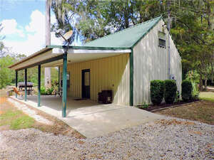 Featured Property in Bogalusa, LA 70427