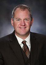 Scott Fink