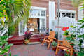 Real Estate for Sale, ListingId:44100096, location: 101 Front Street Key West 33040