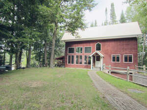 Featured Property in Long Lake, NY 12847