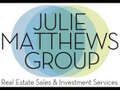 Julie Matthews Group Real Estate Sales & Investment Services, Winter Haven FL