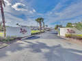 Real Estate for Sale, ListingId:52169830, location: 7265 A1A S St Augustine 32080