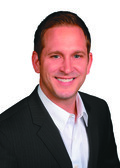 Chad Smith, Arlington Real Estate