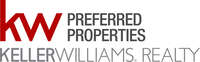 Keller Williams Preferred Properties Bayville