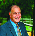 Paul Bourguignon, Charlotte Real Estate