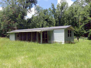 Featured Property in Madison, FL 32340