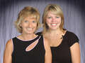 Cathy & Summer Robinson, CRS, GRI, Ocala Real Estate
