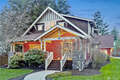 Real Estate for Sale, ListingId:44489756, location: 636 Annie Rose Lane NW Bainbridge Island 98110
