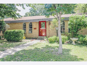 Featured Property in Tulsa, OK 74128