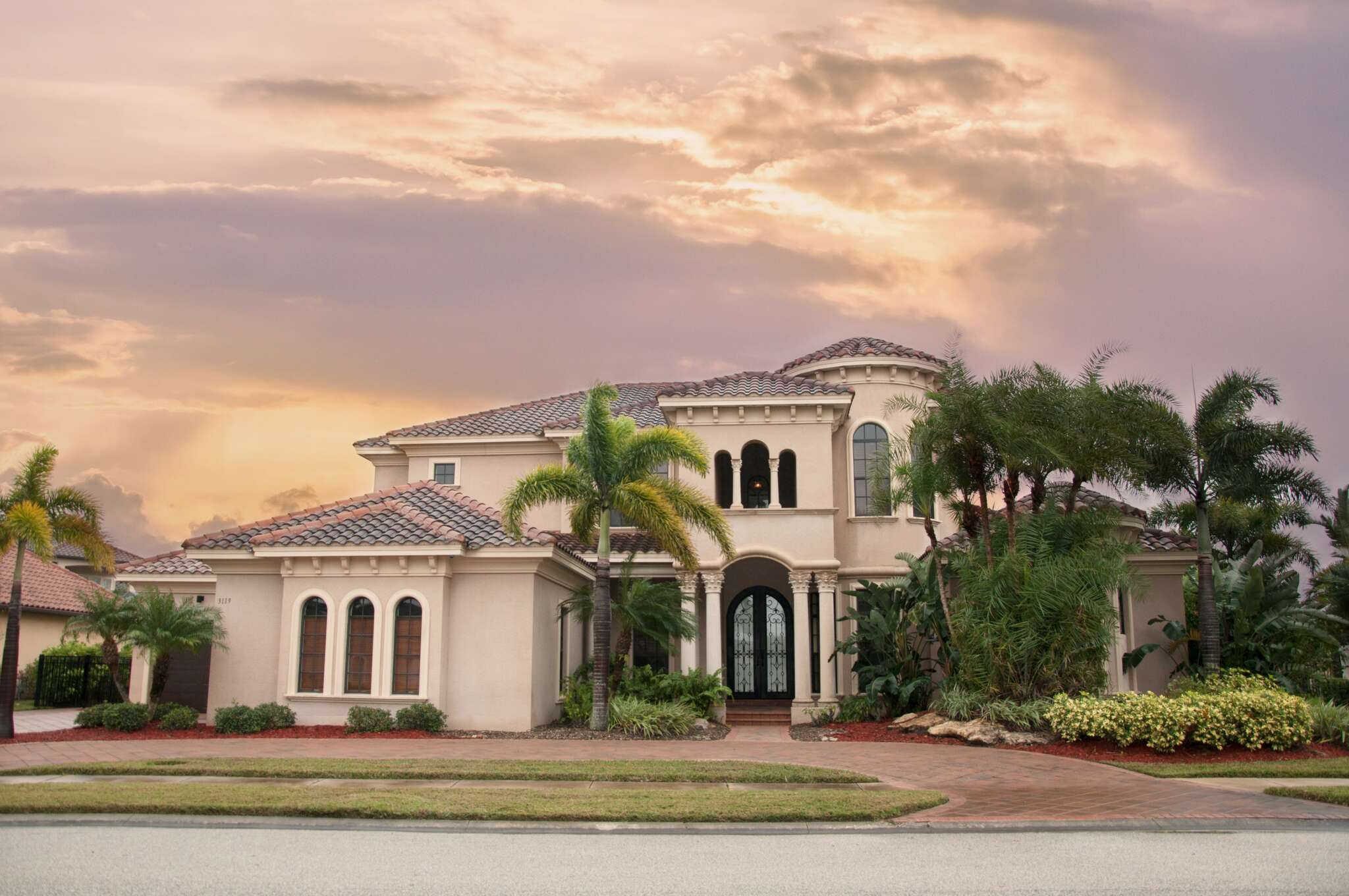 Single Family for Sale at 3119 Wyndham Way Melbourne, Florida 32940 United States