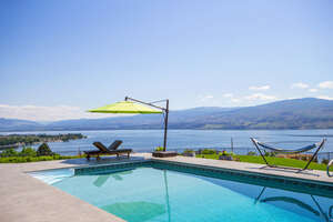 Featured Property in West Kelowna, BC V4T 2J9