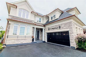 Featured Property in Nobleton, ON L7B 0A2