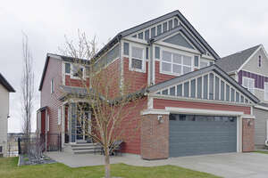 Featured Property in Calgary, AB T2Z 0R5