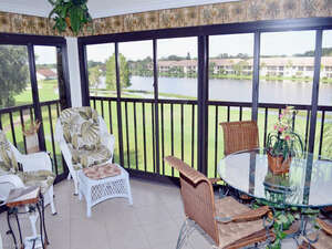 Featured Property in Ft Myers, FL