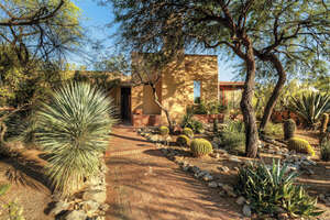 Featured Property in Tucson, AZ 85718