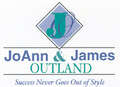 James & JoAnn Outland, Pismo Beach Real Estate, License #: 00646902