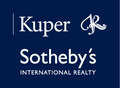 Kuper Sotheby's International Realty, Austin TX