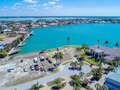 Real Estate for Sale, ListingId:36734899, location: 525 SAND HILL Marco Island 34145