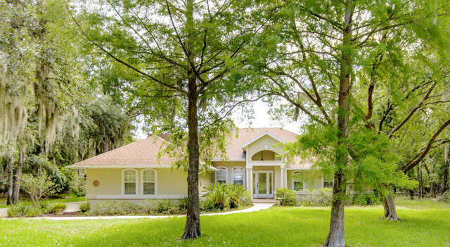 Real Estate for Sale, ListingId:45926416, location: 3332 Kings Rd S St Augustine 32086