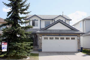 Featured Property in Edmonton, AB T6V 1G2