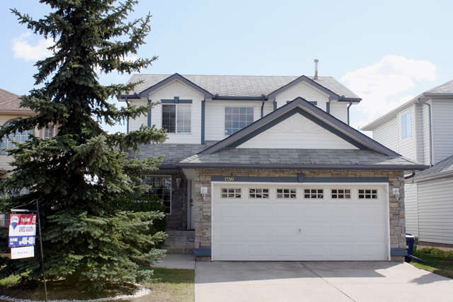 Featured Property in EDMONTON, AB, T6V 1G2