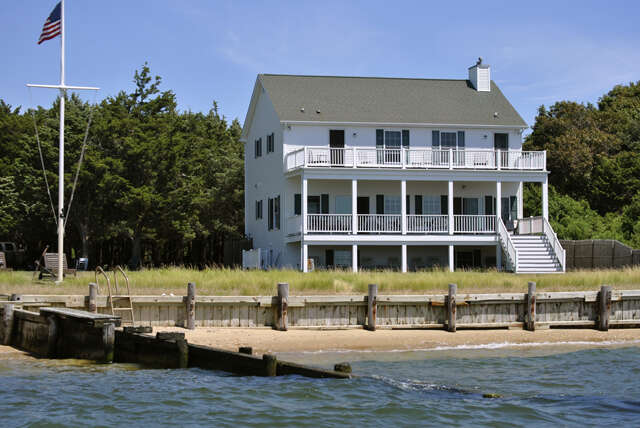 Featured Property in SOUTHOLD, NY, 11971