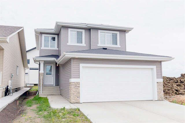 Featured Property in EDMONTON, AB,